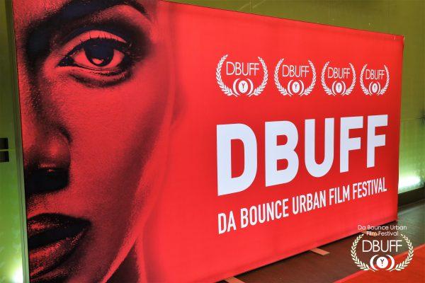 dbuff2017--95